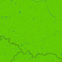 radar térkép magyarország Radar Magyarország eső Magyarország   hu.meteox.Magyarország radar térkép magyarország